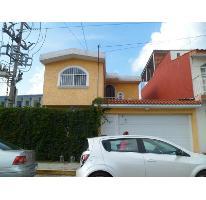 Foto de casa en venta en  , sinesco, coatepec, veracruz de ignacio de la llave, 2453966 No. 01