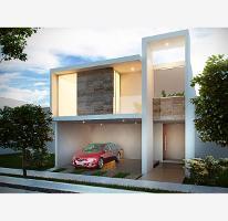 Foto de casa en venta en  sinnúmero, ruscello, jesús maría, aguascalientes, 2990148 No. 01
