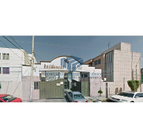 Foto de departamento en venta en siracusa 0, san nicolás tolentino, iztapalapa, distrito federal, 2752327 No. 01
