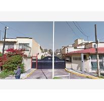 Foto de casa en venta en  129, lomas estrella, iztapalapa, distrito federal, 2929529 No. 01