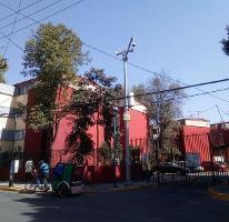 Foto de departamento en venta en siracusa 130, lomas estrella, iztapalapa, distrito federal, 4313129 No. 01