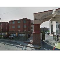 Foto de departamento en venta en siracusa 240, san nicolás tolentino, iztapalapa, distrito federal, 0 No. 01