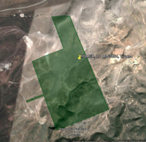 Foto de terreno habitacional en venta en  , sirak m baloyan, tijuana, baja california, 2613501 No. 01