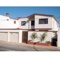 Foto de casa en venta en  265, playa de ensenada, ensenada, baja california, 856329 No. 01