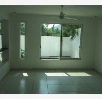 Foto de casa en venta en sirenas 32, la joya, manzanillo, colima, 2188753 no 01