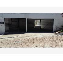 Foto de casa en venta en  4, marina brisas, acapulco de juárez, guerrero, 2059244 No. 02