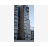 Foto de departamento en renta en sirio 2966, concepción las lajas, puebla, puebla, 2750941 No. 01