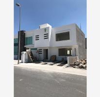 Foto de casa en venta en sisal 120, residencial el refugio, querétaro, querétaro, 4654005 No. 01