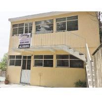 Foto de casa en venta en  , sitio 217, nicolás romero, méxico, 1707794 No. 01