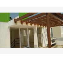 Foto de casa en venta en  , sitio del sol, cuautla, morelos, 2547086 No. 01