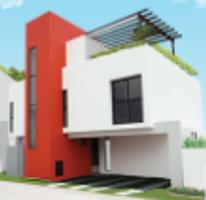 Foto de casa en venta en  , sitio del sol, cuautla, morelos, 2629141 No. 01