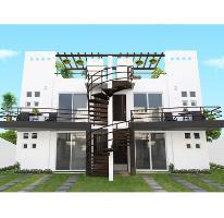 Foto de casa en venta en  , sitio del sol, cuautla, morelos, 2688166 No. 01