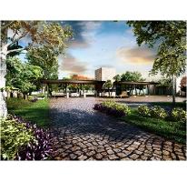 Foto de terreno habitacional en venta en  , sitpach, mérida, yucatán, 2311808 No. 01