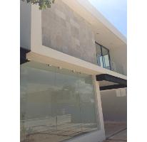 Foto de casa en venta en  , sitpach, mérida, yucatán, 2331551 No. 02