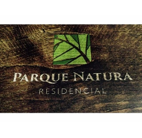 Foto de terreno habitacional en venta en  , sitpach, mérida, yucatán, 2380808 No. 01