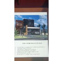 Foto de casa en venta en  , sitpach, mérida, yucatán, 2640741 No. 01