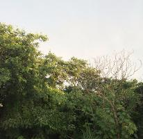 Foto de terreno habitacional en venta en  , sitpach, mérida, yucatán, 3572771 No. 01