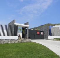 Foto de casa en venta en sivilla , atlacholoaya, xochitepec, morelos, 4250805 No. 01