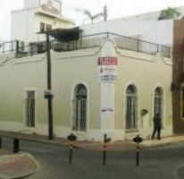 Foto de local en renta en sixto osuna 410, centro, mazatlán, sinaloa, 1828042 no 01