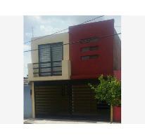 Foto de casa en venta en  415, morelos i, aguascalientes, aguascalientes, 2220404 No. 01