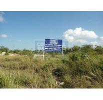 Foto de terreno comercial en venta en  , supermanzana 104, benito juárez, quintana roo, 1839538 No. 01