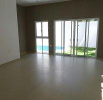 Foto de casa en venta en, sm 21, benito juárez, quintana roo, 1473297 no 01