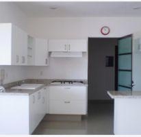 Foto de departamento en renta en, sm 21, benito juárez, quintana roo, 2151416 no 01