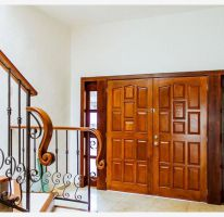 Foto de casa en venta en, sm 21, benito juárez, quintana roo, 2152182 no 01