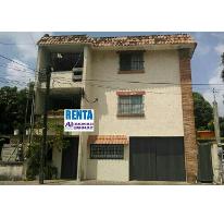 Foto de departamento en renta en, smith, tampico, tamaulipas, 1240761 no 01