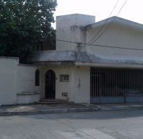 Foto de casa en venta en, smith, tampico, tamaulipas, 1440297 no 01
