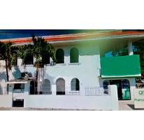 Foto de casa en venta en  , smith, tampico, tamaulipas, 1835104 No. 01