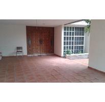 Foto de casa en venta en  , smith, tampico, tamaulipas, 2091978 No. 01