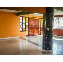 Foto de casa en venta en  , smith, tampico, tamaulipas, 2932019 No. 01