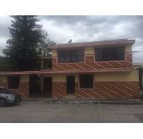 Foto de casa en venta en  , smith, tampico, tamaulipas, 2937006 No. 01