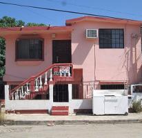 Foto de departamento en renta en  , smith, tampico, tamaulipas, 3637763 No. 01
