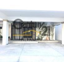 Foto de departamento en renta en  , smith, tampico, tamaulipas, 0 No. 01