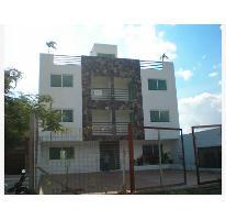 Foto de edificio en venta en calle 65, mundo habitat, solidaridad, quintana roo, 1724568 no 01