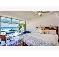 Foto de casa en venta en  smls134, playa car fase i, solidaridad, quintana roo, 585634 No. 01