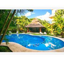 Foto de casa en venta en  smls167, playa car fase ii, solidaridad, quintana roo, 1688956 No. 01