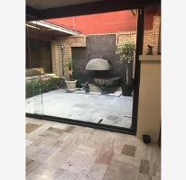 Foto de casa en venta en s/n 0, la herradura, huixquilucan, méxico, 0 No. 01