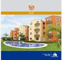 Foto de departamento en venta en s/n 0, llano largo, acapulco de juárez, guerrero, 4308566 No. 01