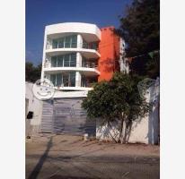 Foto de departamento en venta en sn 0, lomas de cortes, cuernavaca, morelos, 3396090 No. 01