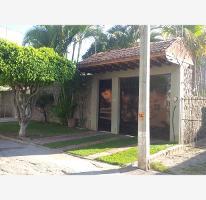 Foto de casa en venta en sn 0, pedregal de las fuentes, jiutepec, morelos, 1726942 No. 01