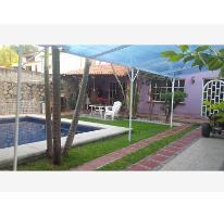 Foto de casa en venta en sn 0, pedregal de las fuentes, jiutepec, morelos, 1726942 No. 03