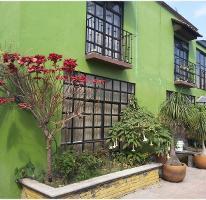 Foto de casa en venta en sn 1, centro, querétaro, querétaro, 3779893 No. 01