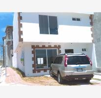 Foto de casa en venta en sn 1, centro, querétaro, querétaro, 3844621 No. 01