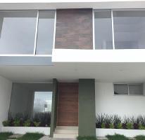 Foto de casa en venta en sn 1, centro, querétaro, querétaro, 3869340 No. 01