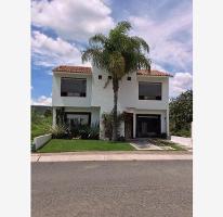 Foto de casa en venta en sn 1, centro, querétaro, querétaro, 4247792 No. 01