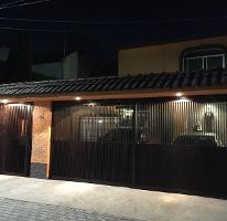 Foto de casa en venta en sn 1, centro, querétaro, querétaro, 4267306 No. 01