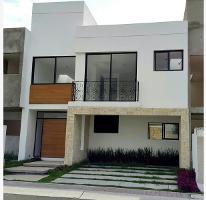 Foto de casa en venta en sn 1, juriquilla, querétaro, querétaro, 0 No. 01